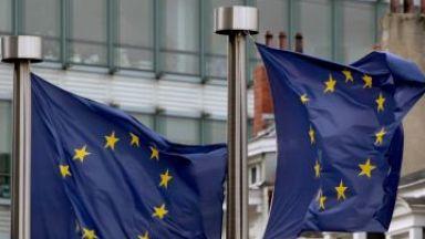 ЕК иска по-строг надзор над банките срещу прането на пари