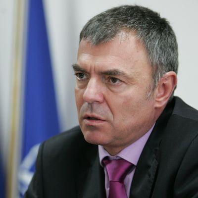 Министър Игнатов препоръча по-малко частни уроци