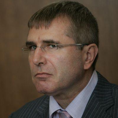 Прокуратурата поправи обвинението срещу Ковачки