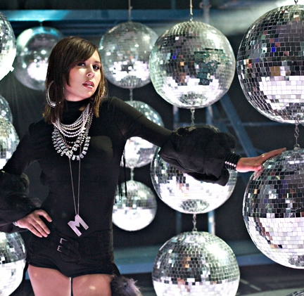 Маги Джанаварова представи нов албум с Нора, Миро и Графа