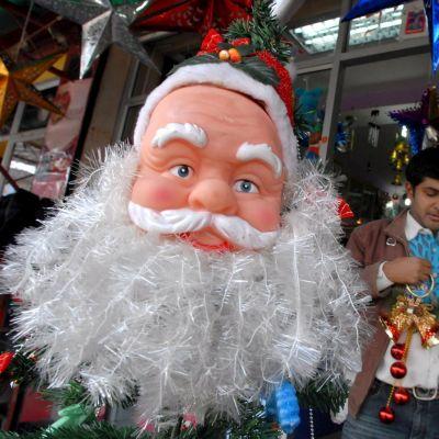 Подготовката за идеална Коледа стресира много хора