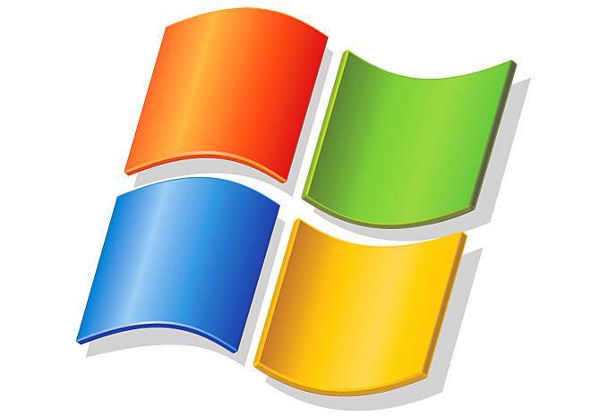 """Последният ъпдейт на Windows 7 и """"черният екран на смъртта"""""""