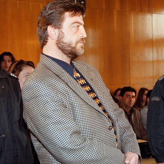 Сините поискаха Първанов да се извини заради Дон Цеци