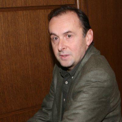 Окончателно: 3 години затвор за Валентин Димитров