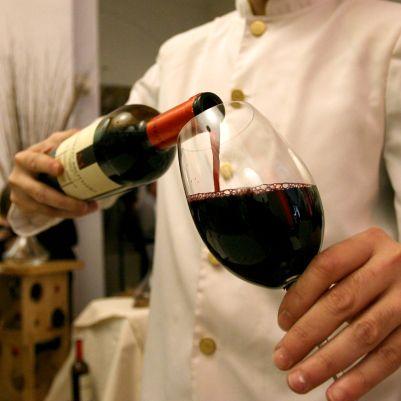 Въвеждат стандарт и за виното