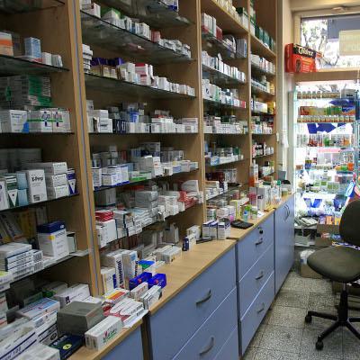 Продават лекарства с изтекъл срок на годност