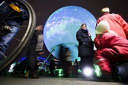 Копенхаген е най-зеленият град, София - предпоследна