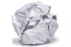 Учените изобретиха и хартиени батерии