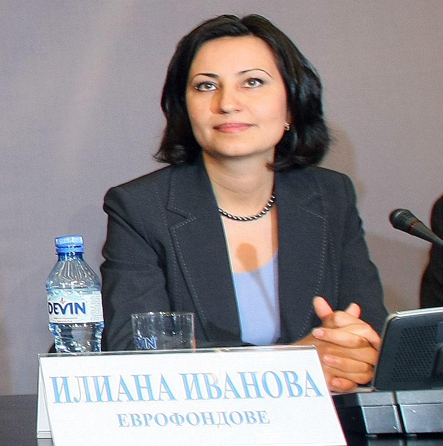 Евродепутати: Отворете пазара за българи