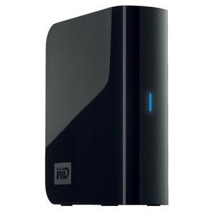 Нова технология за форматиране на твърди дискове