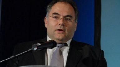 Спектър Нет пуска облигации за 4,5 млн. евро