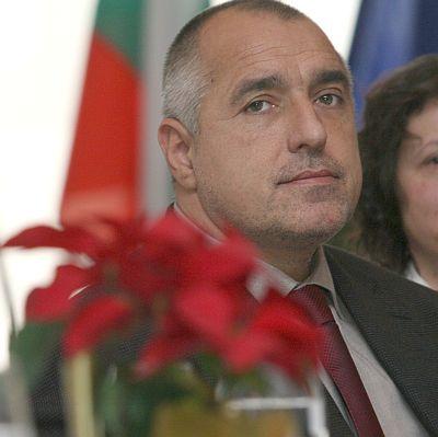 Препъникамък пред Борисовия ентусиазъм за еврото