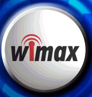 Одобрен е новият стандарт WiMAX 2
