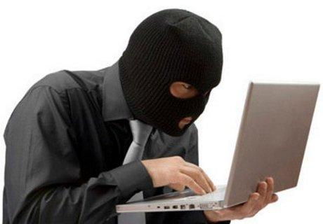 Хакерите взеха на мушка бизнес тайните