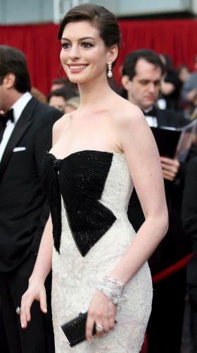 Кои са най-доходоносните актриси в Холивуд