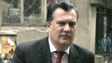 Осъдиха публичен изпълнител от Варна, помагал на Мишо Бирата
