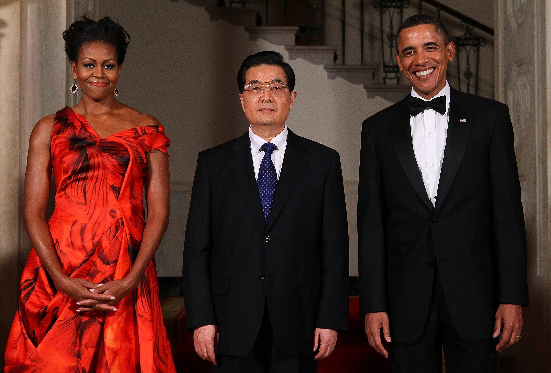 Китай: Пентагонът провали САЩ