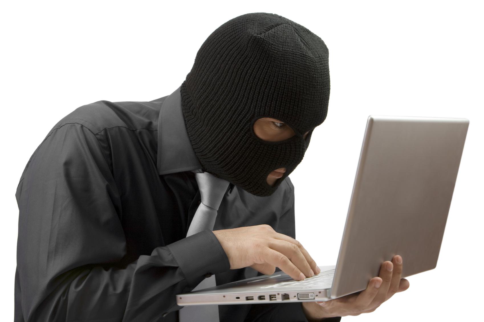 Хакери измислиха безжична кражба на коли