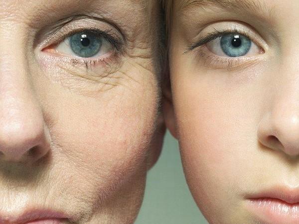 Тестват лекарство против остаряване