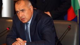 В Парламента: Гласуват новите министри поотделно