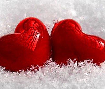 Кaкво да му подарите на Свети Валентин