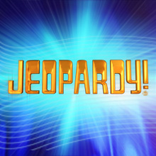 Компютър победи хора на играта Jeopardy!