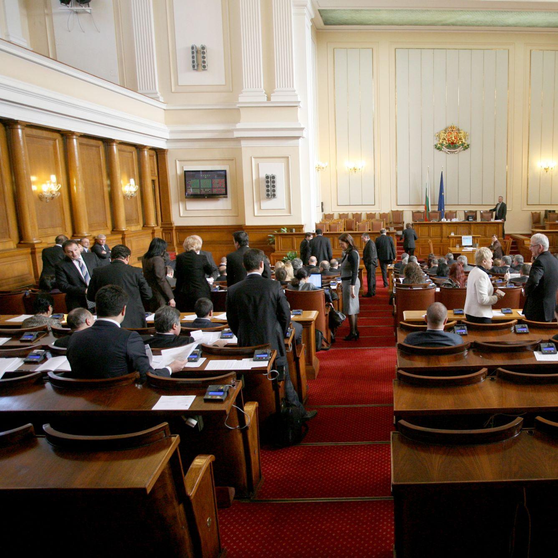 Субсидията на ГЕРБ с 4 млн. лв. повече