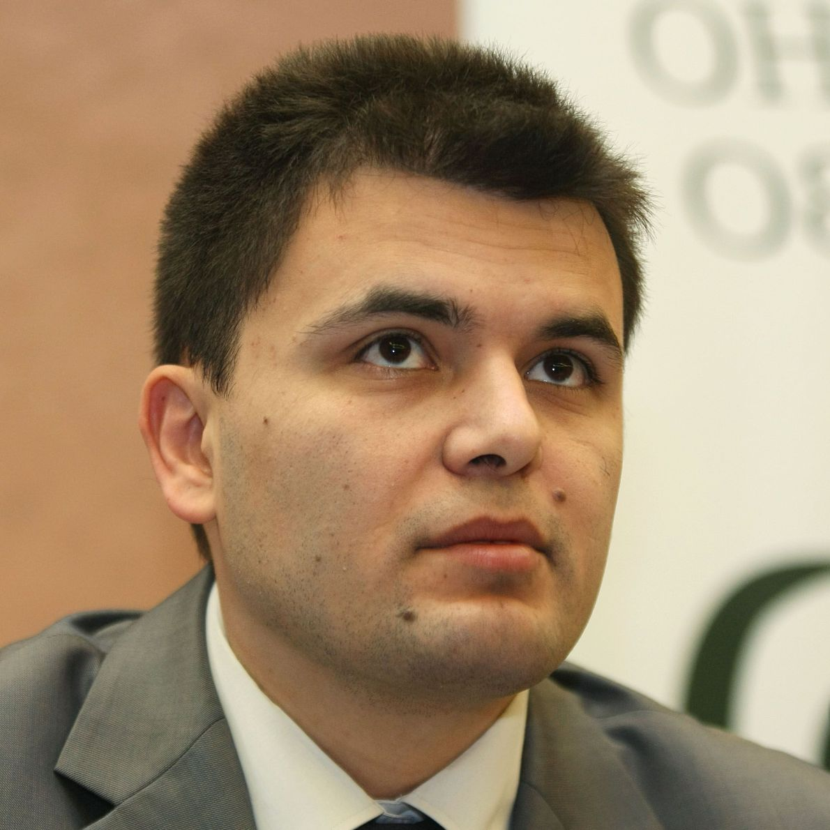 Лъчезар Богданов: Икономическият растеж се усеща по-осезаемо