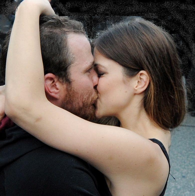 10 неща, които не знаем за целувката