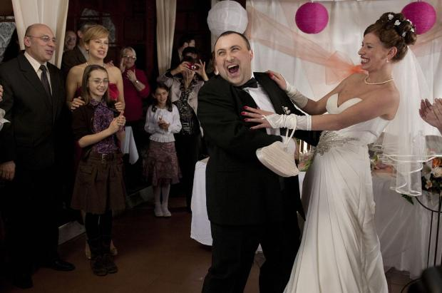 Руслан Мъйнов не желае връзка с актриса