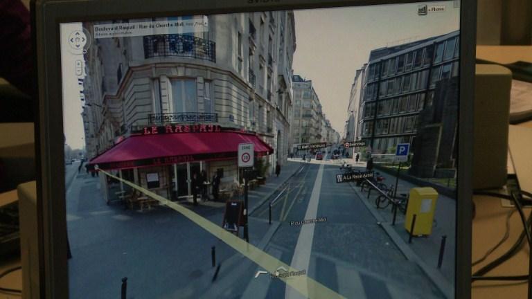 Франция глоби Google със 100 000 евро