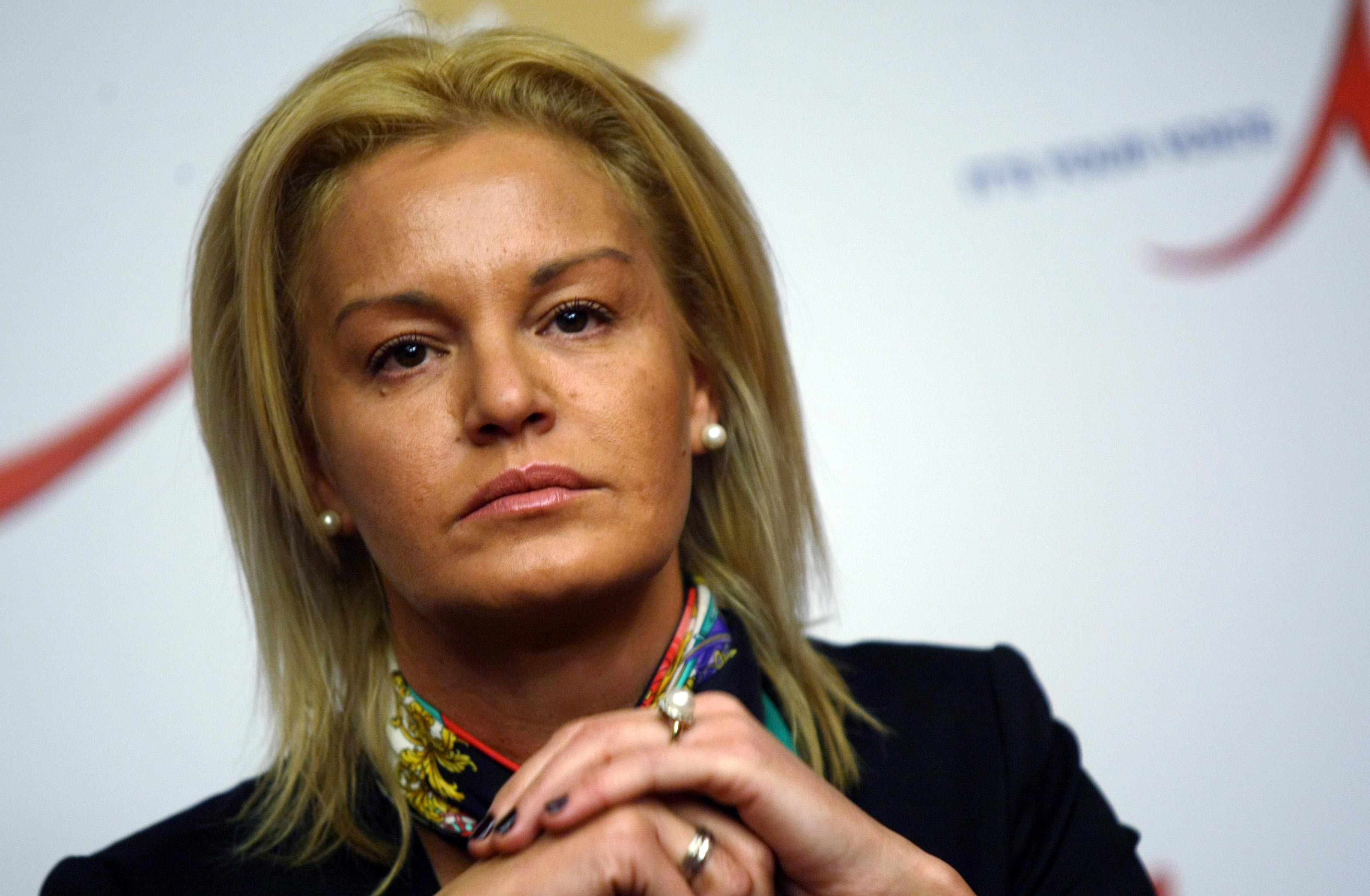 Рекордът на Стефка Костадинова навърши 24 години