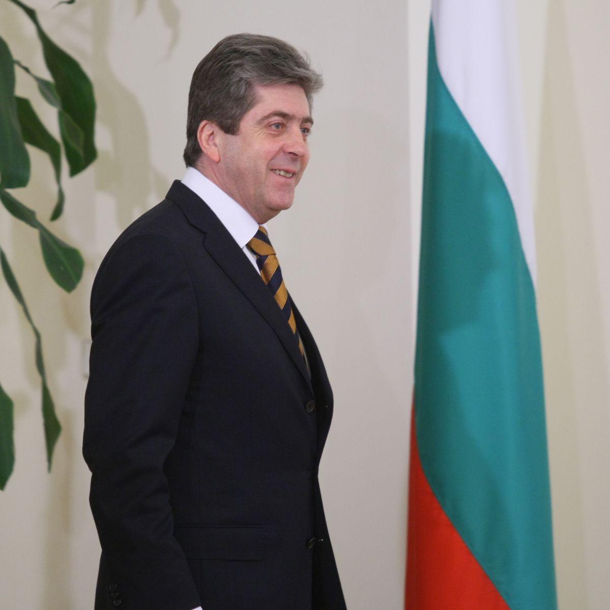 Германски дипломат: България е най-тъжното място