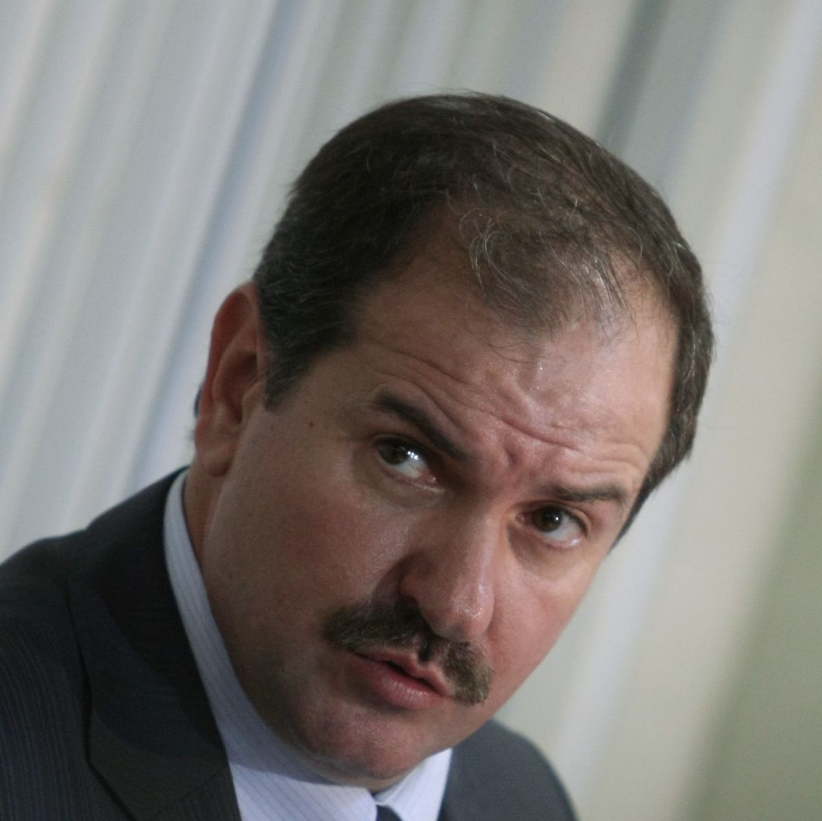 "Трайков уволни шефа на НЕК, подписал да строим АЕЦ ""Белене"""