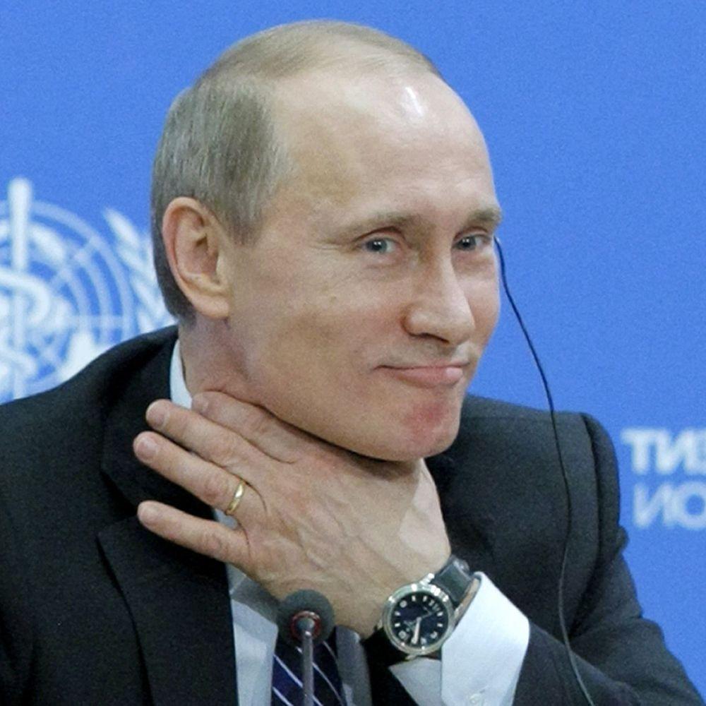 В Москва замислят Евразийски съюз с България