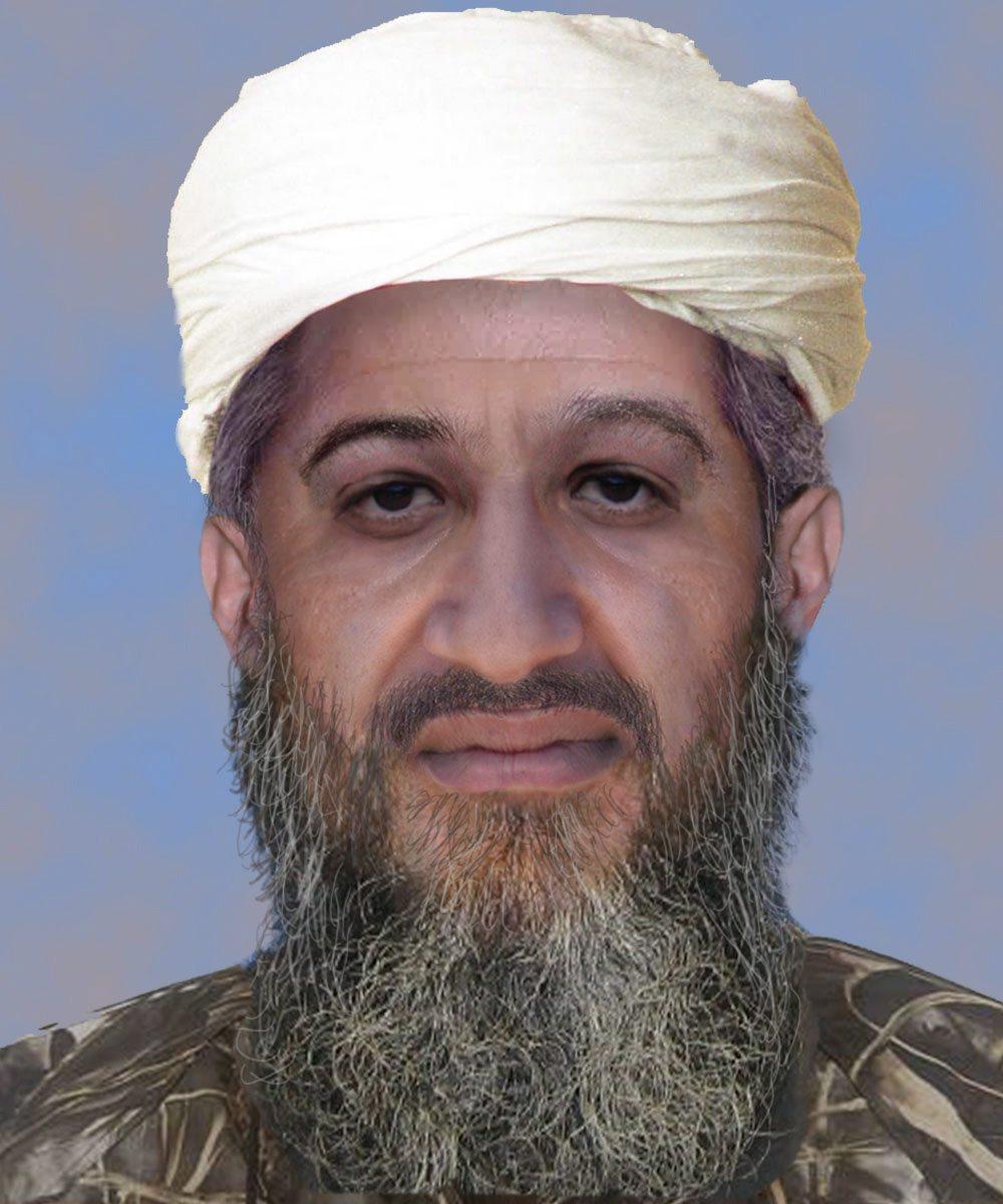 САЩ категорични, че Осама бин Ладен е убит при престрелка