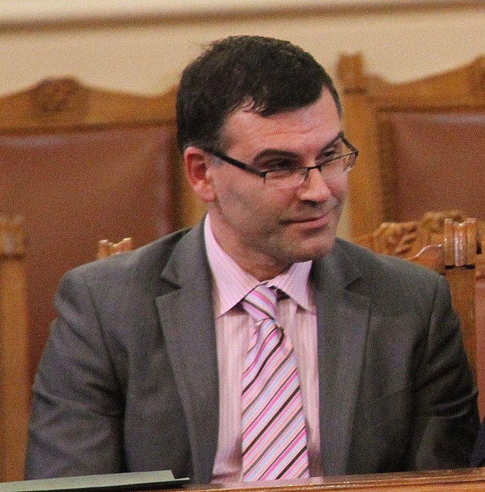 """26 млн. лв. ще струват изборите """"2 в 1"""""""