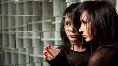 Ирина Флорин с Любовен концерт за Свети Валентин