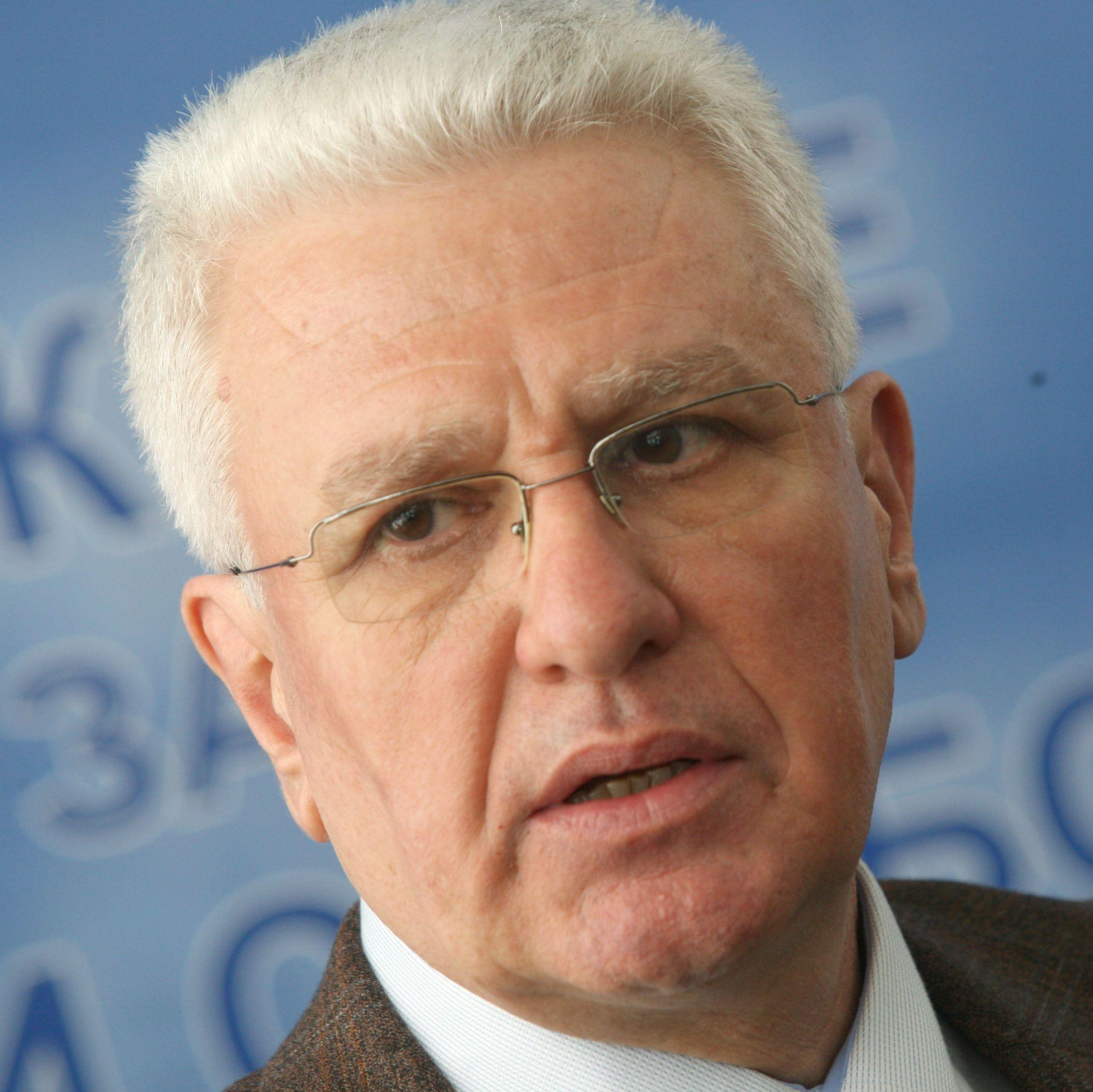 Бисеров: Вътрешният министър сам е разпоредил СРС-та 140 пъти