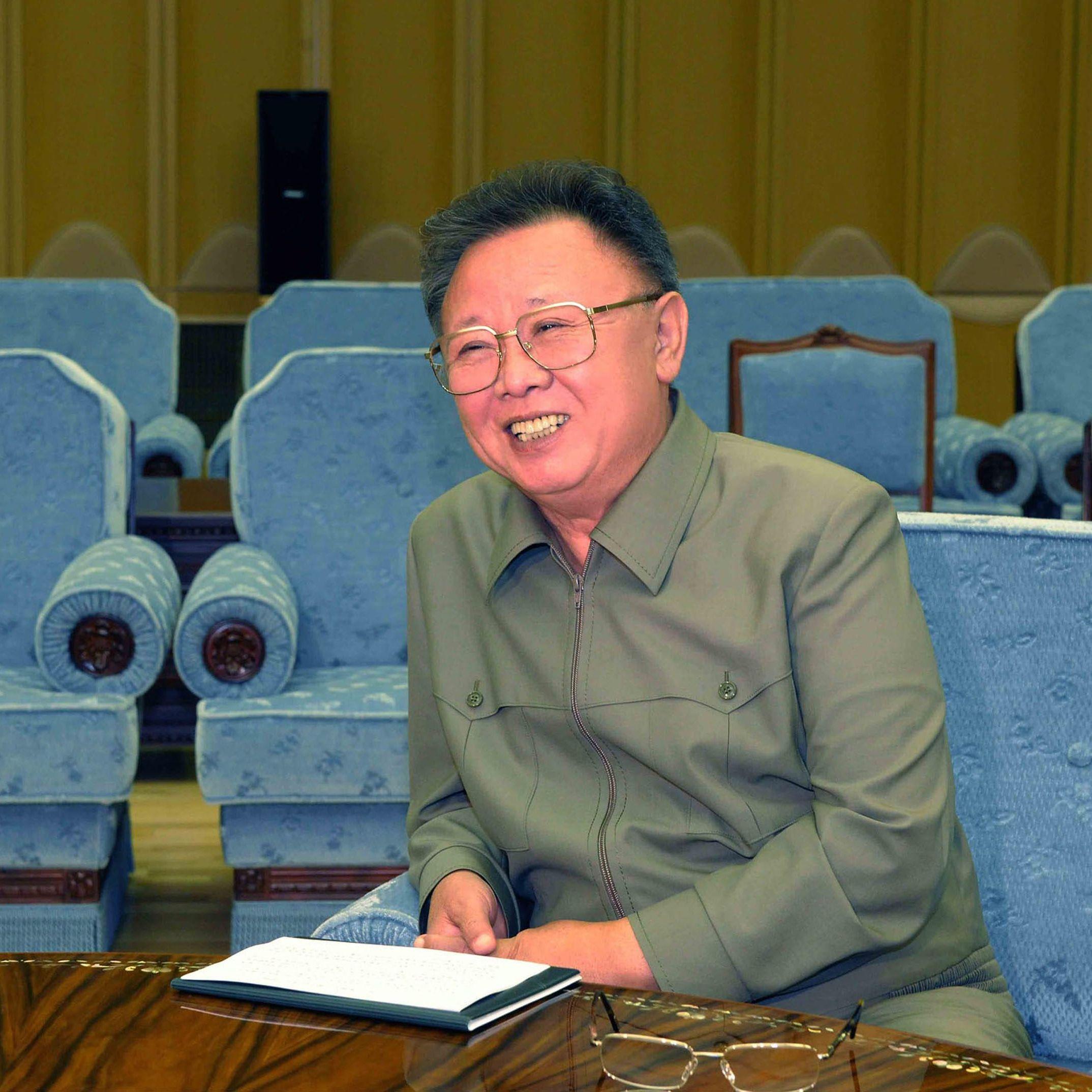 Севернокорейският лидер пристигна в Китай