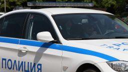 Откриха мъртъв изчезнал преди 10 дни общинар от Петрич