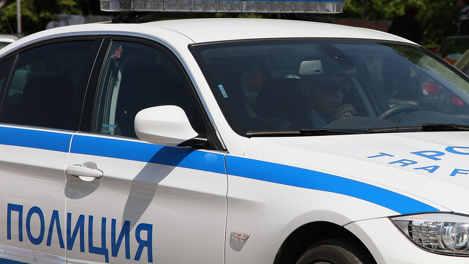 Акция срещу наркодилъри в Бургас, арестувани са четирима