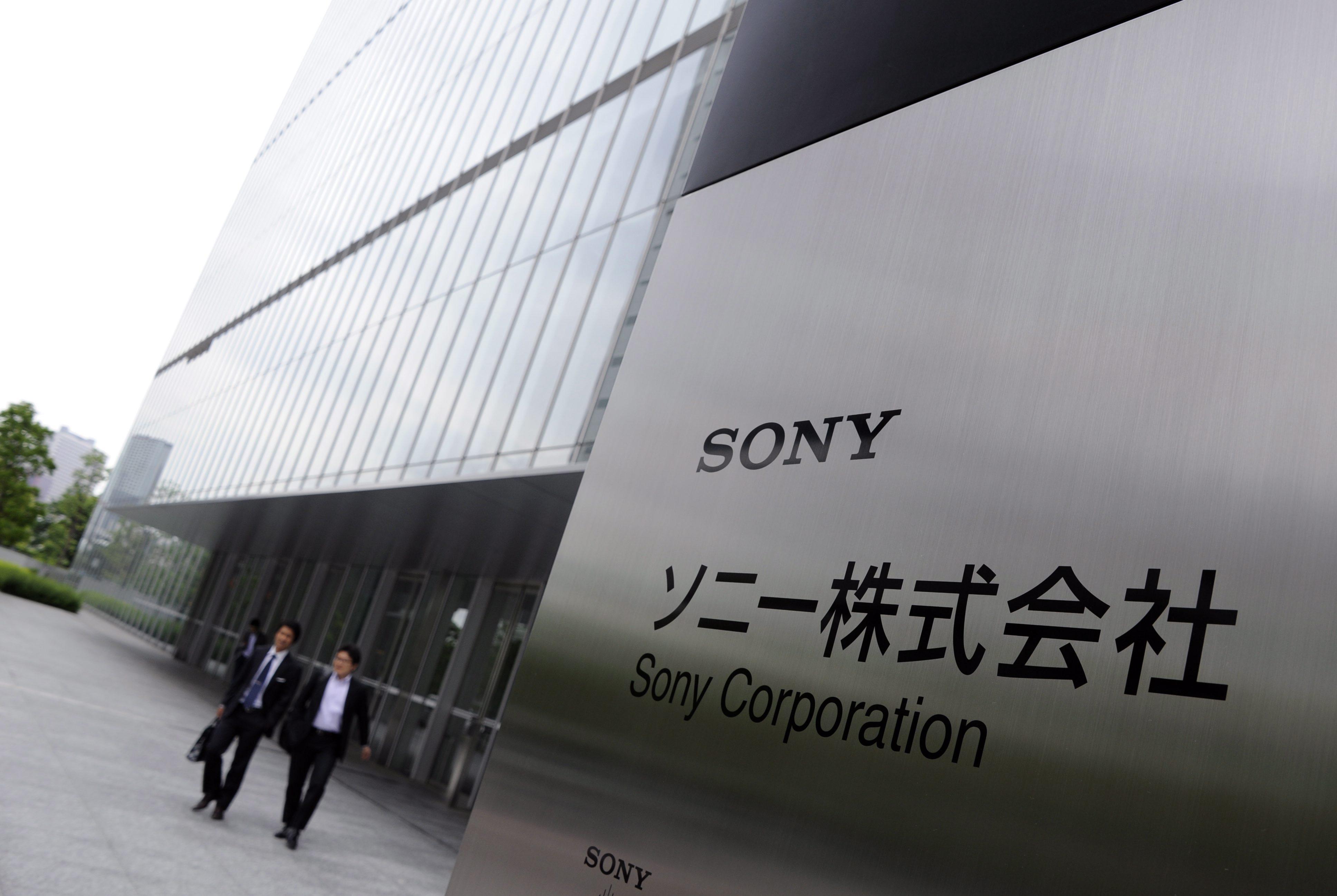 Атаки принудиха Sony дa заключи 93 000 акаунта