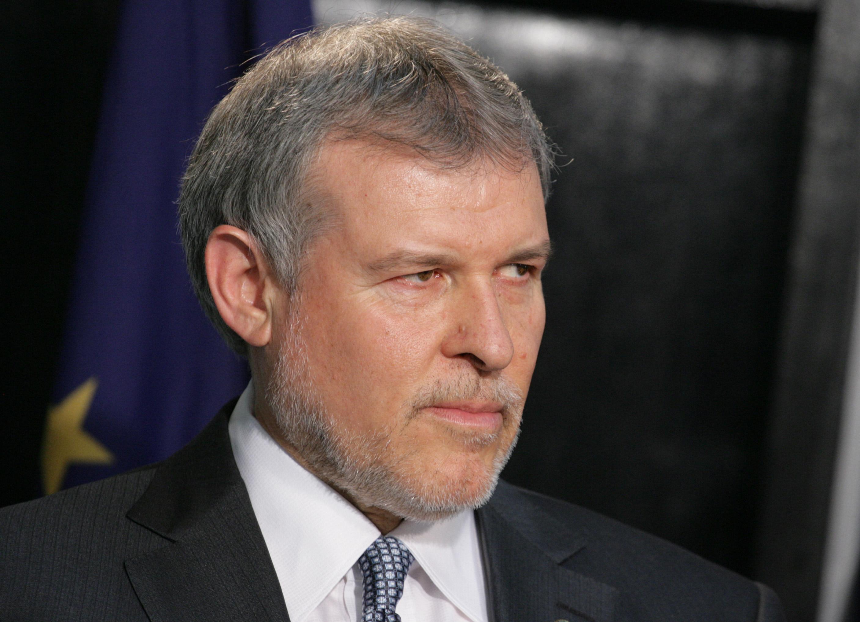 РБ кани ГЕРБ да обсъдят има ли мнозинство за нов кабинет