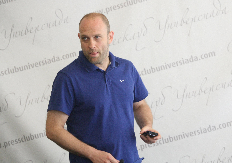 Тити Папазов: България имаше нужда от този мач (видео)