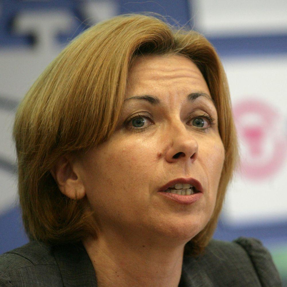 Изследване: 85% от българите подкрепят протестите