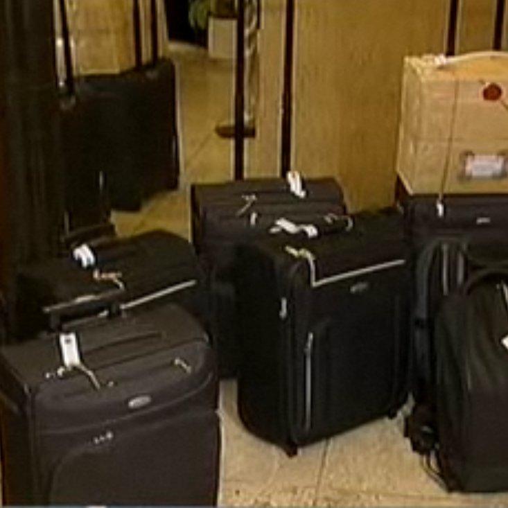 88 български туристи блокирани в Южна Испания
