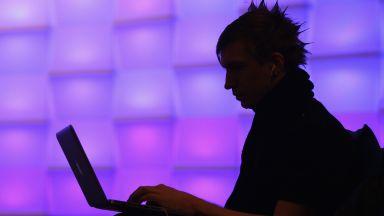 Китай е проникнал в компютърните мрежи на 8 големи фирми за  технологични услуги