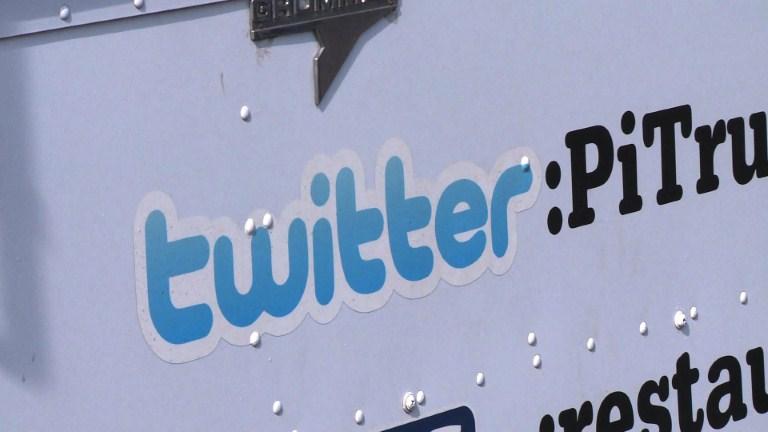 Нова оценка за Twitter - $8 милиарда