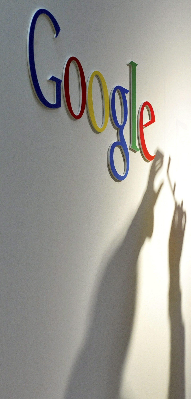 Oracle с важна съдебна победа срещу Google